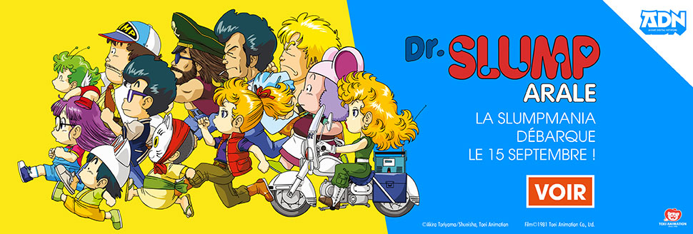 ADN_drslump_15sept