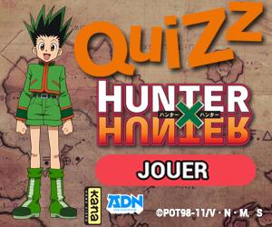 concours_hunterxhunter_092017