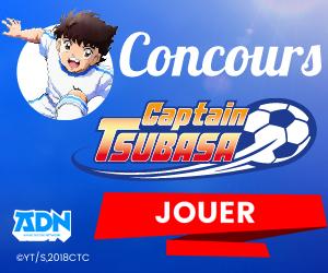 concours_tsubasa_18062018
