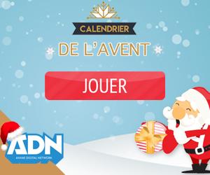 concours_calendrier-de-lavent-adn